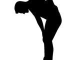 Undgå rygsmerter med holdningskorrigerende tøj