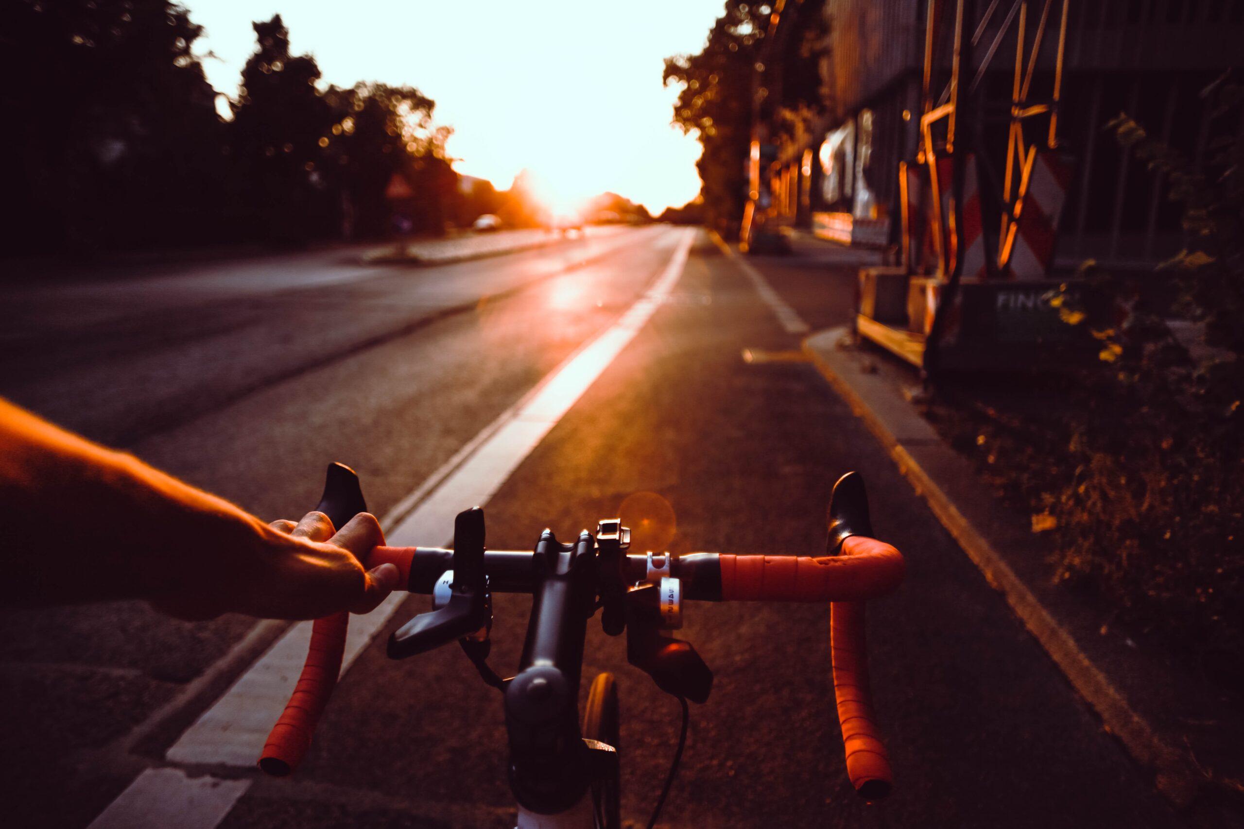Træt af smerter når du cykler – få lavet et bikefit!