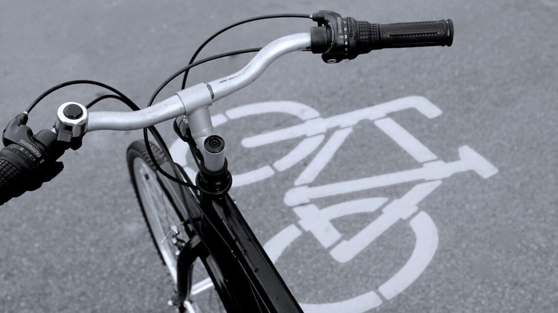 Disse 3 ting er værd at overveje inden du køber en el-cykel
